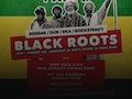 Fromes Summer Reggae Party: Black Roots, Troy Ellis And The Hail Jamaica Band, Joy and Harmony Soundsystem event picture