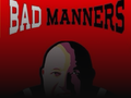 Bad Manners, Rat Race event picture