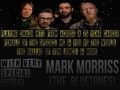 The Anthology Tour: Space, Mark Morriss (The Bluetones) event picture
