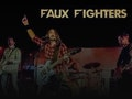 Faux Fighters event picture
