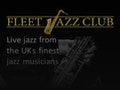 Fleet Jazz Club: Ian Shaw event picture