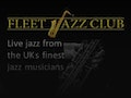 Fleet Jazz Club - A Swinging Christmas: Joanne Eden, Jazz At The Movies event picture
