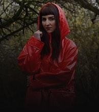 Bellatrix artist photo