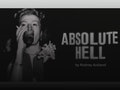 Absolute Hell event picture