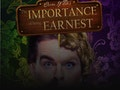 The Importance of Being Earnest event picture