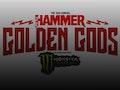 Metal Hammer Golden God Awards event picture