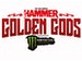 Metal Hammer Golden God Awards event picture