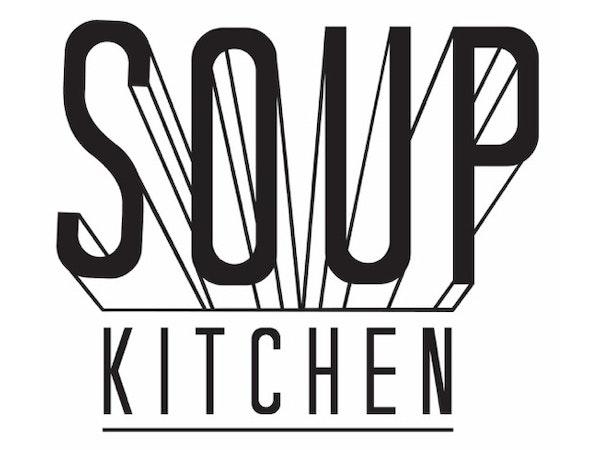 Soup Kitchen Events