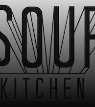 Soup Kitchen artist photo