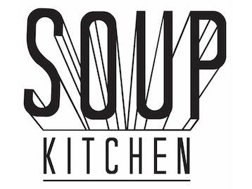 Soup Kitchen venue photo