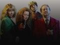 Twist: Baroque Theatre Company event picture
