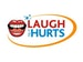 Laugh Till It Hurts: Terry Alderton, Paul Foot, Paul Sinha event picture