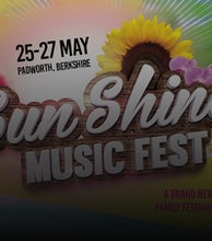 Sun Shine Music Fest 2018 artist photo