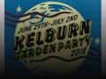 Kelburn Garden Party 2018 event picture