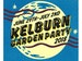 Kelburn Garden Party 2018 event picture