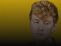 Live At The Chapel: James Acaster event picture
