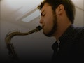 An Evening of Jazz, Blues and Improvisation: Sam Richards event picture