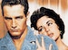 Cat on a Hot Tin Roof (1958) event picture
