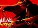 Mulan (1998) event picture