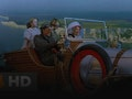 Chitty Chitty Bang Bang (1968) event picture