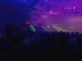 Soul & Motown: Soultown Chic, DJ Big Soul Ian event picture