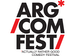 ARGComFest 2018 event picture