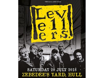 Levellers picture
