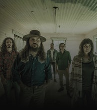 Thomas Wynn & The Believers artist photo