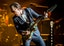 Joe Bonamassa announced 3 new tour dates