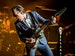 Joe Bonamassa event picture
