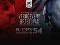 Glory 54 event picture