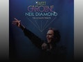 Sweet Caroline – The Ultimate Tribute To Neil Diamond event picture