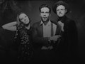 The Lone Bellow event picture