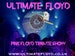 Pink Floyd Tribute Show: Ultimate Floyd event picture