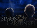 50th Anniversary Tour: The Simon & Garfunkel Story event picture