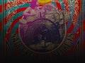 Nick Mason's Saucerful Of Secrets: Nick Mason, Gary Kemp, Guy Pratt event picture