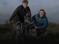 Wildlife Road Trip: Martin Hughes-Games, Iolo Williams event picture