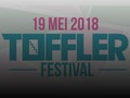 Toffler Festival 2018 event picture