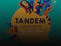 Tandem Festival event picture