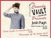 The Comedy Vault: Josh Pugh, Anna Keirle, Andrew Rutledge event picture
