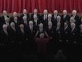 Holman-Climax Male Voice Choir event picture