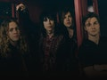 The Struts event picture