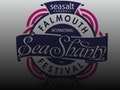 Falmouth International Sea Shanty Festival event picture