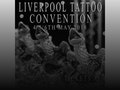 Liverpool Tattoo Convention event picture