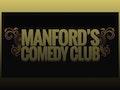 Manfords Comedy Club: Phil Ellis, Matt Green, Chris MacArthur-Boyd event picture