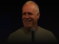 The Comedy Club Nottingham: Barry Castagnola, Gerry Kyei, Colin Cole event picture