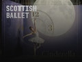 Cinderella: Scottish Ballet event picture