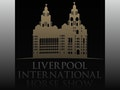 Liverpool International Horse Show event picture