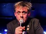 Jilted John artist photo