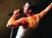 One Night Of Queen With Gary Mullen event picture